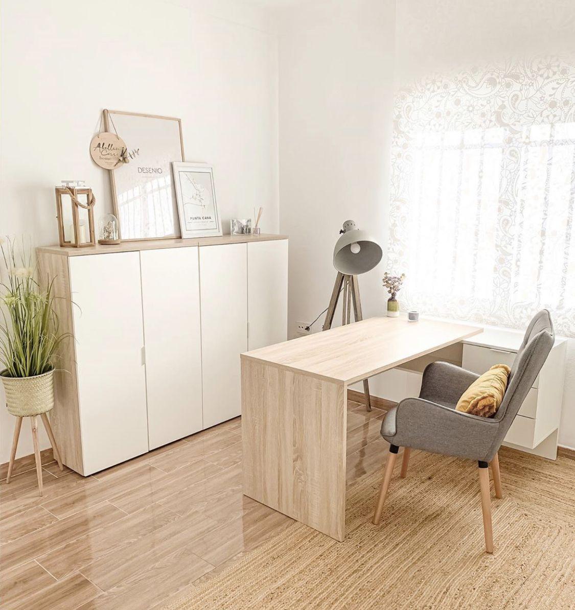 Muebles Para Oficina Muebles De Oficina Despacho En Casa Diseño De Espacio De Oficina