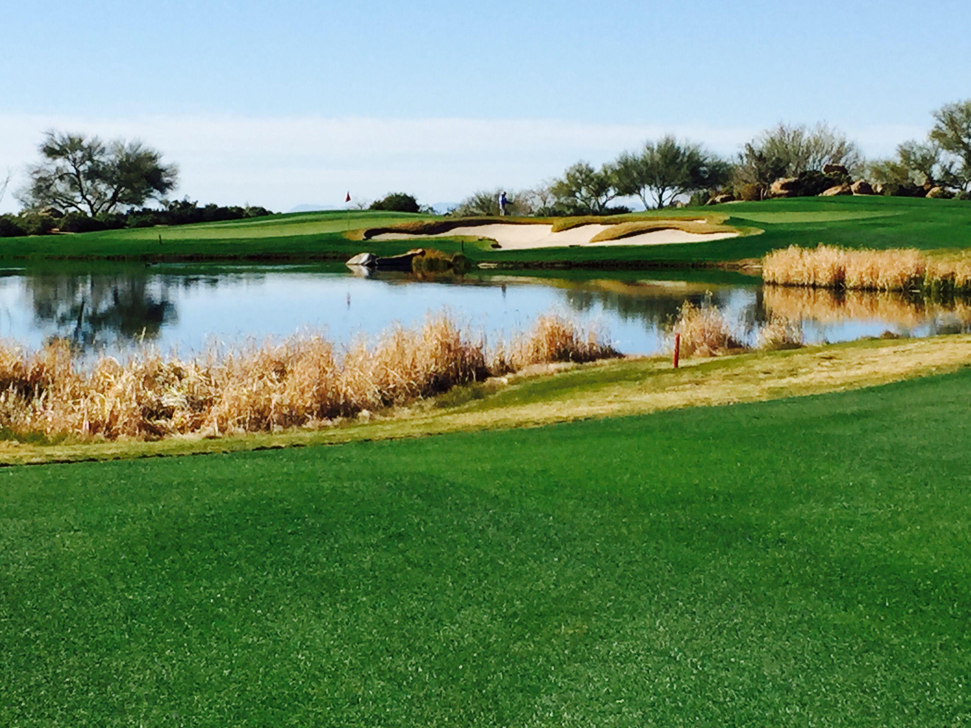 30++ Angeles national golf club membership ideas in 2021