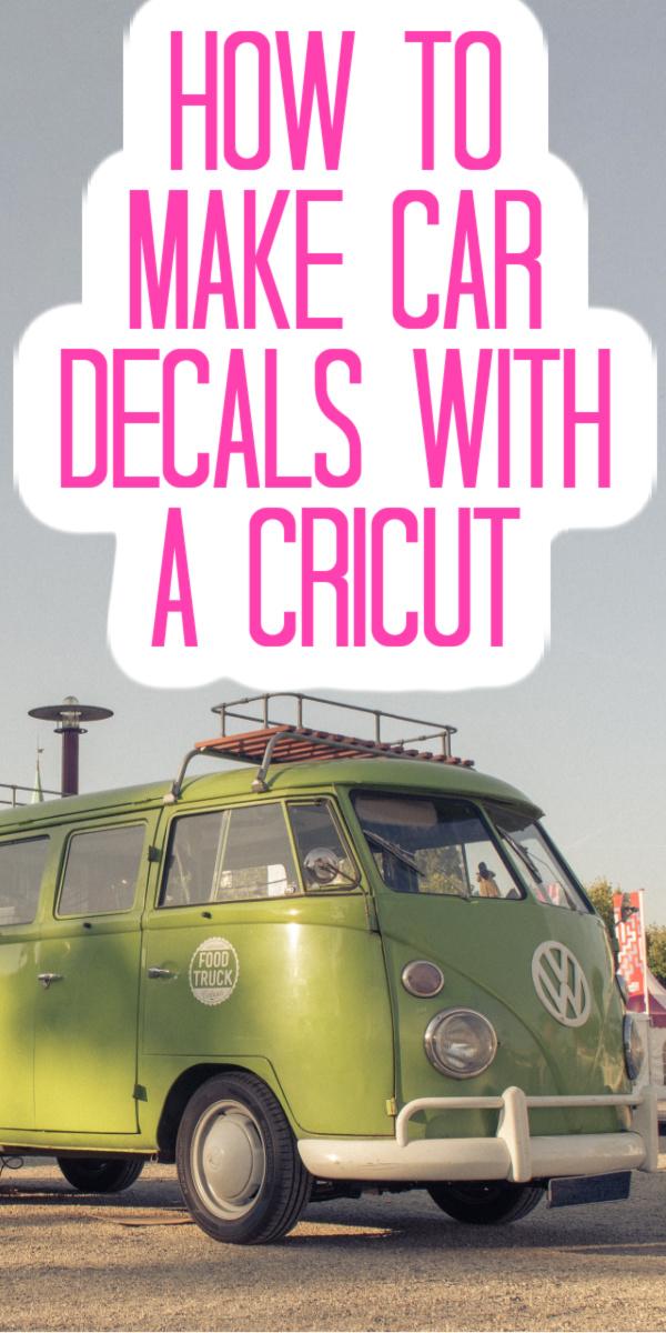 49++ Best cricut for stickers ideas in 2021