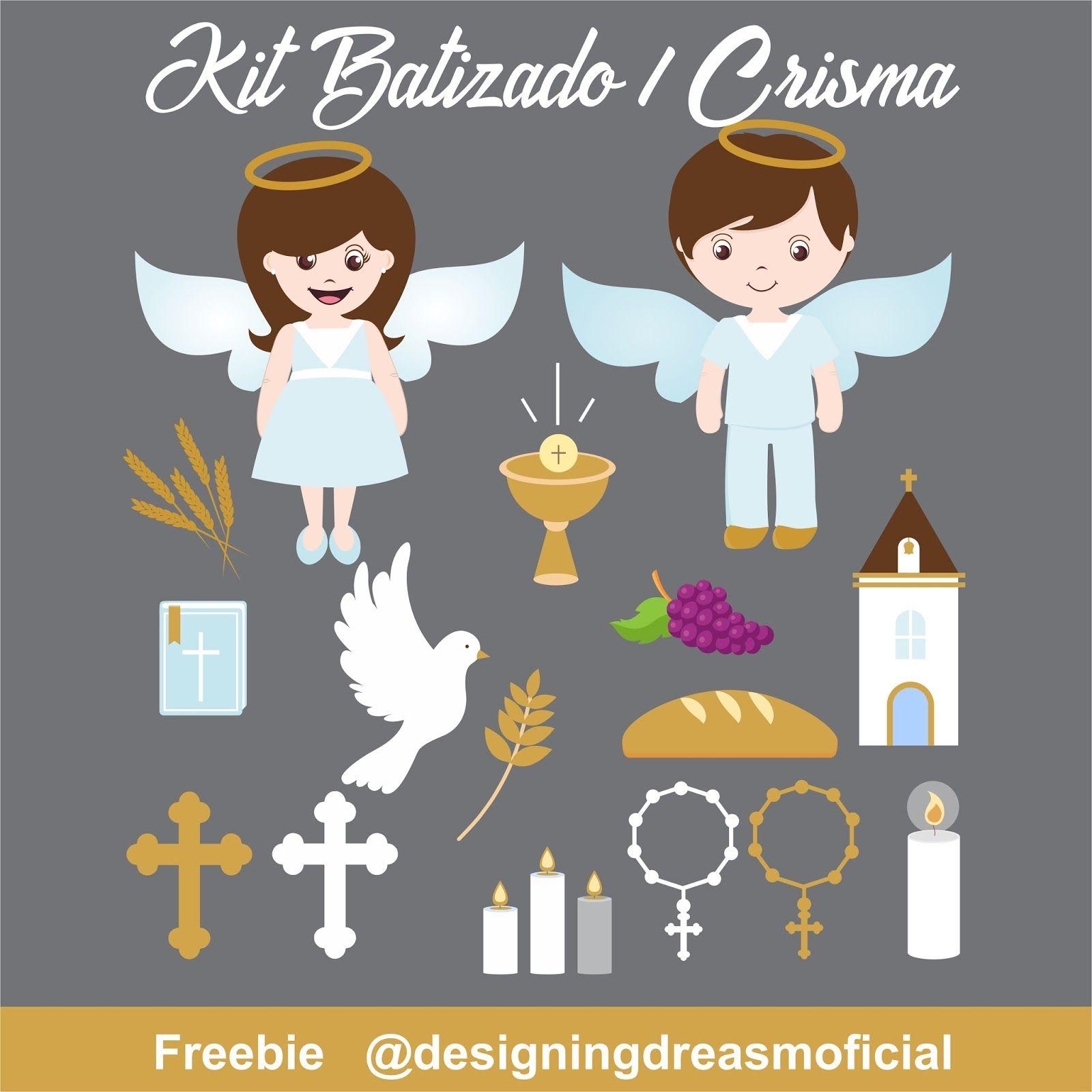 Tag Etiquetas Gratis Para Imprimir Ideias Para Batismo Crisma E