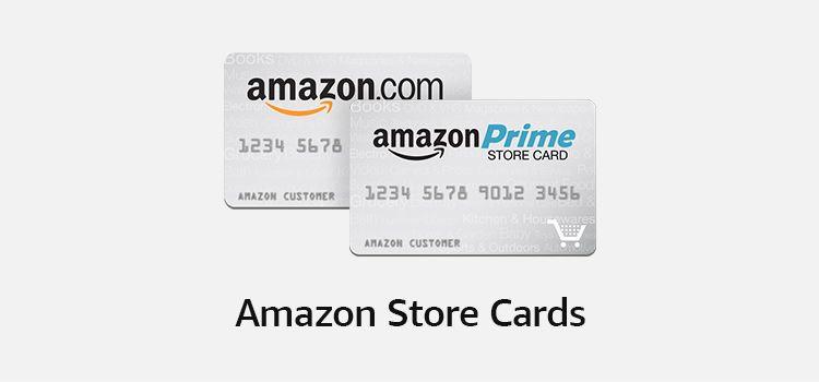 Amazon store card amazon store card gift card balance