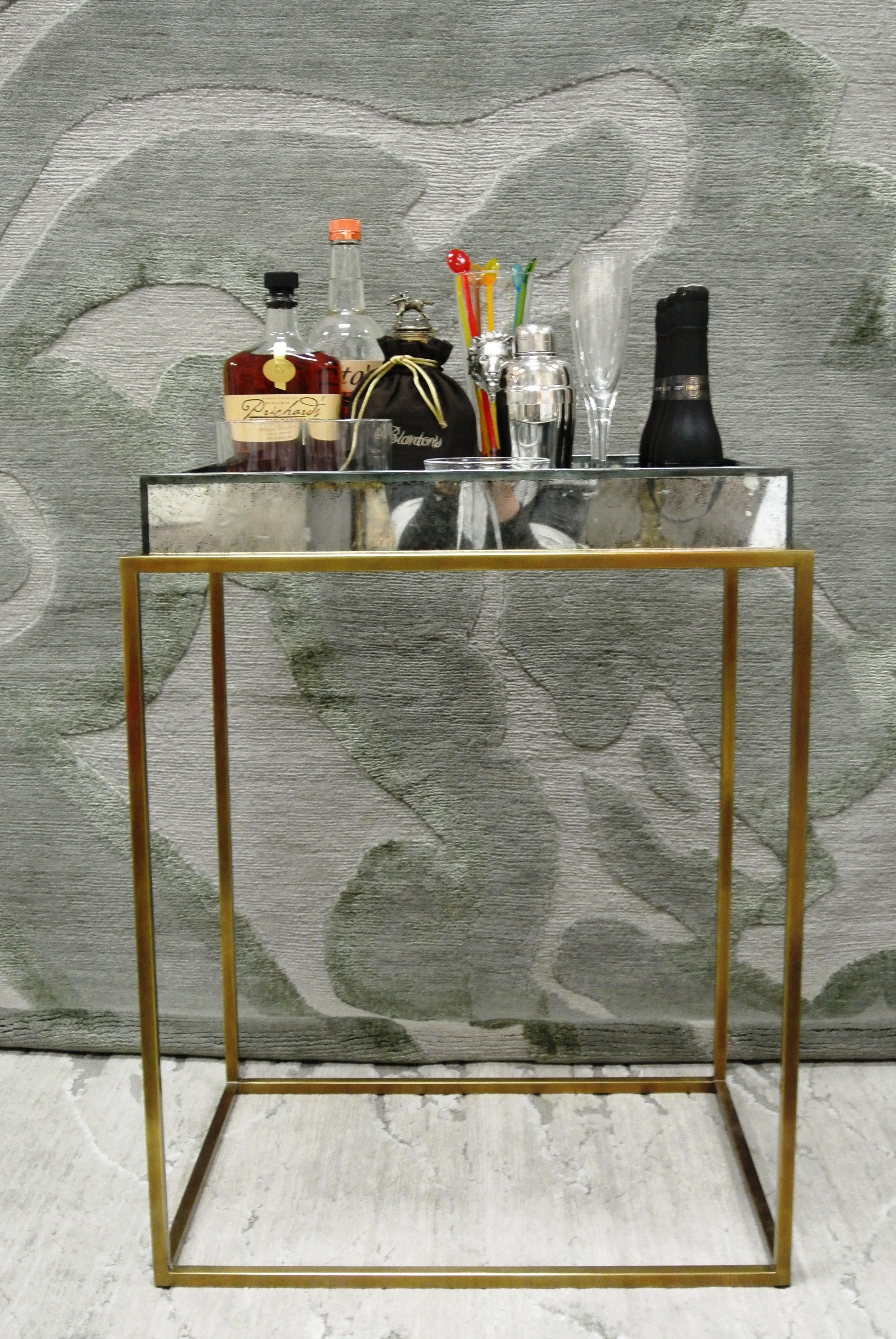 febccaedfbecd - modern tray table no bar oasis bar and bar carts