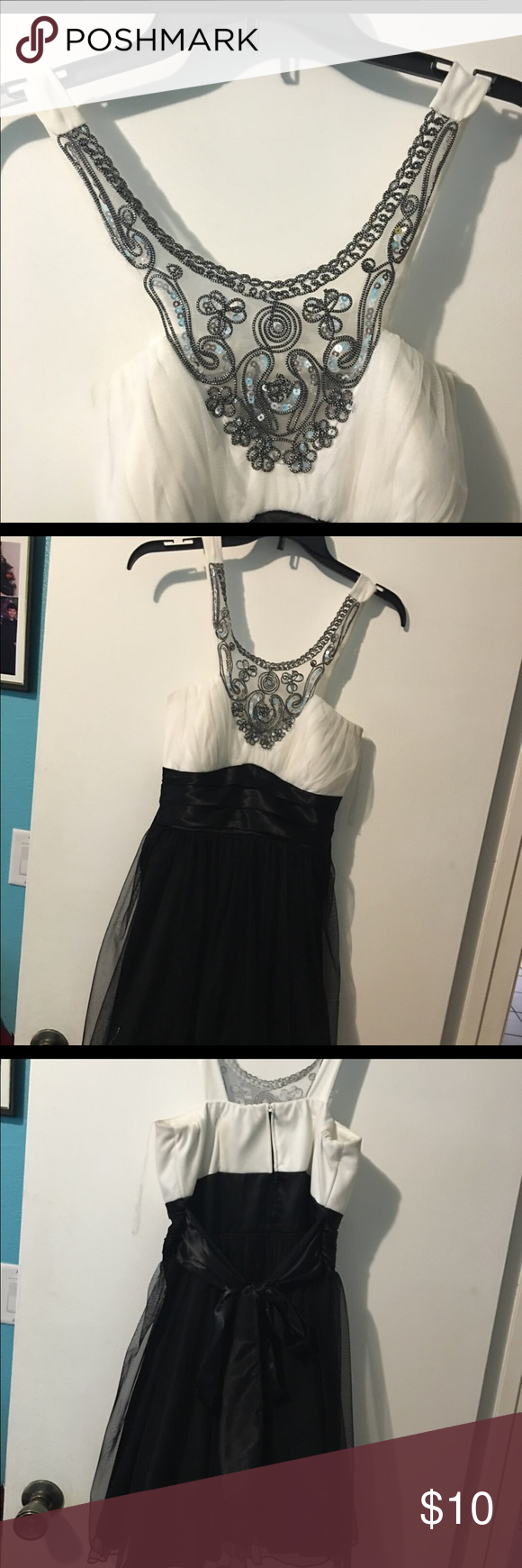 Teens Formal Dress Teen Formal Dresses Semi Formal Dresses And