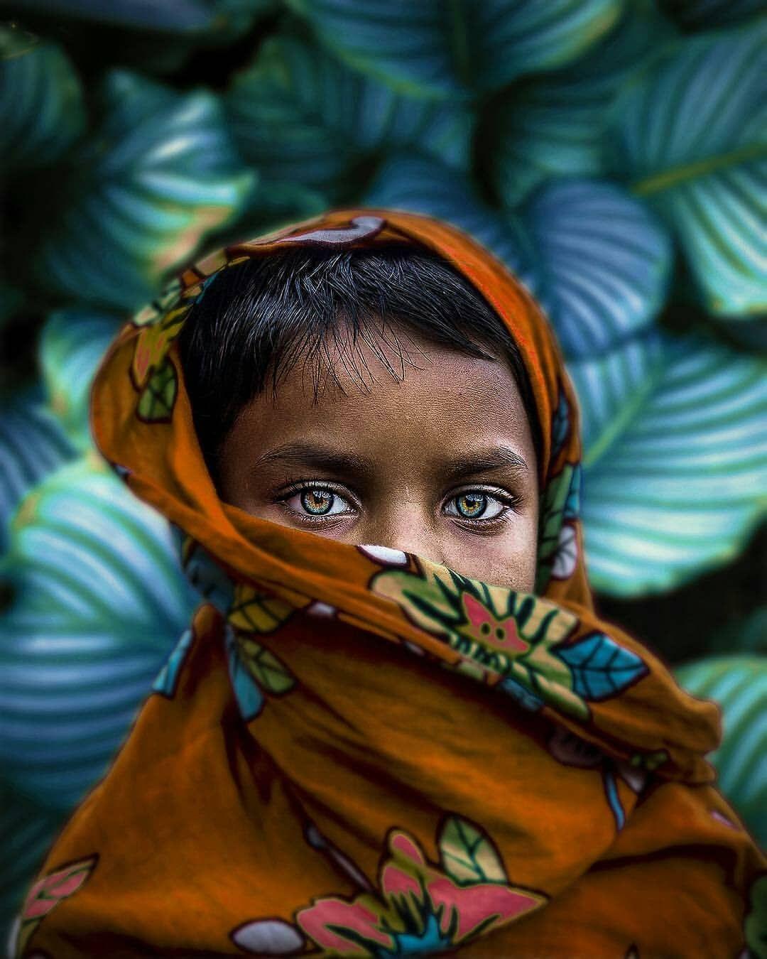 вредно как применить красивые глаза в мире фото купеческие дома