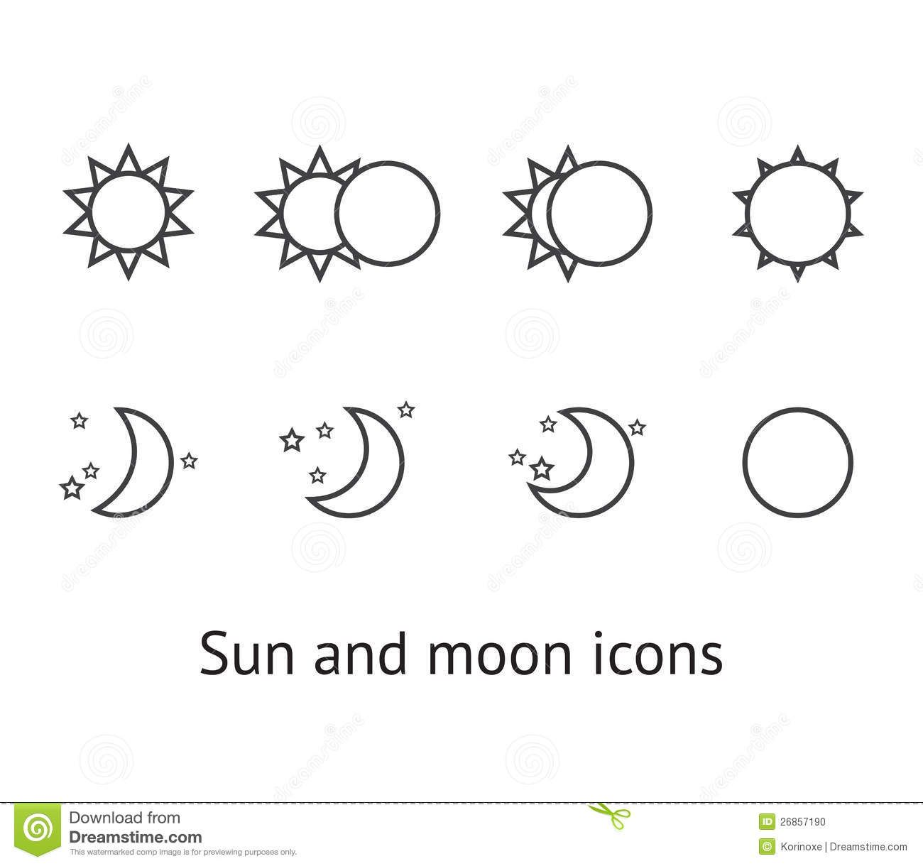 Little Sun And Moon Tattoos On Thumbs 1 Jpg 1300 1220 Moon Tattoo Sun Outline Moon Outline