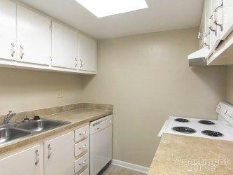 Creekwood Apartments Jacksonville Fl 32216 Apartments For Rent Apartments For Rent Apartment New Homes