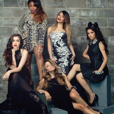 Fifth harmony down song download mp3 | Download MP3: Fifth Harmony