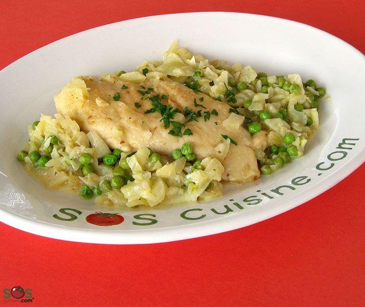 Blanc de poulet la romaine recette sans gluten poulet blanc de poulet et poulet brais - Cuisine romaine traditionnelle ...