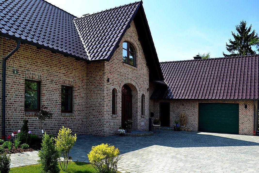 1404220948_klinker_moorbrand_dachziegel_flandern_plus 1.069×713 Pixel |  Haus | Pinterest | Klinker, Haus Ideen Und Landhäuser