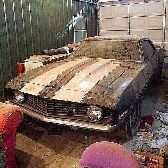 f07785176aa7ad6ee2e479b48b9bef7a - How To Get A Title For A Barn Find Car