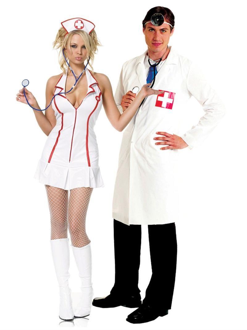 Best sexy nurse ideas on pinterest sexy nurse costume nurse 2