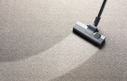 Carpet Cleaning Cleaning Upholstery How To Clean Carpet Professional Carpet Cleaning