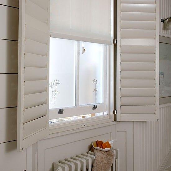 Small Bathroom Ideas Small Bathroom Decorating Ideas How To Design Bathroom Window Treatments Living Room Blinds Simple Bathroom