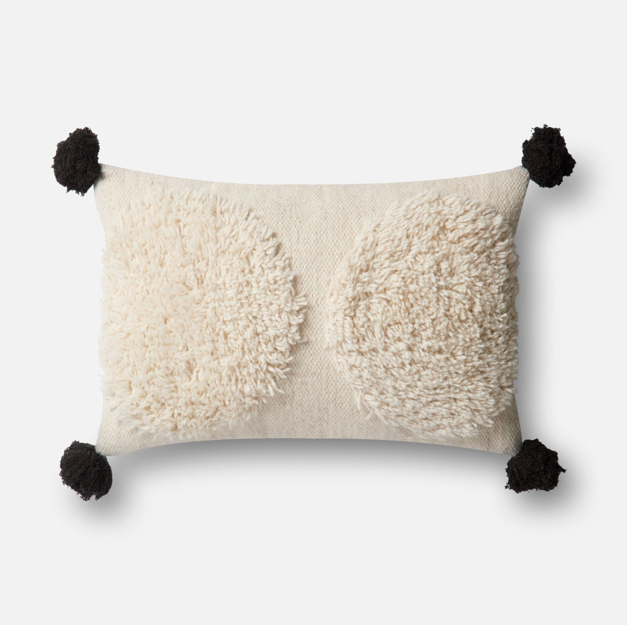 il zoom best en selling future pillow for gift bestselling editor fullxfull sg listing author