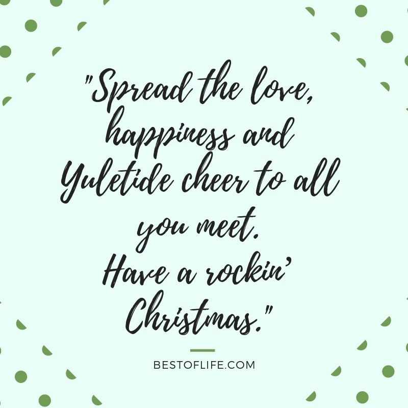 12 Days Of Christmas Quotes For Kids Inspirational Quotes Christmas Quotes For Kids Quotes For Kids Inspirational Quotes For Kids