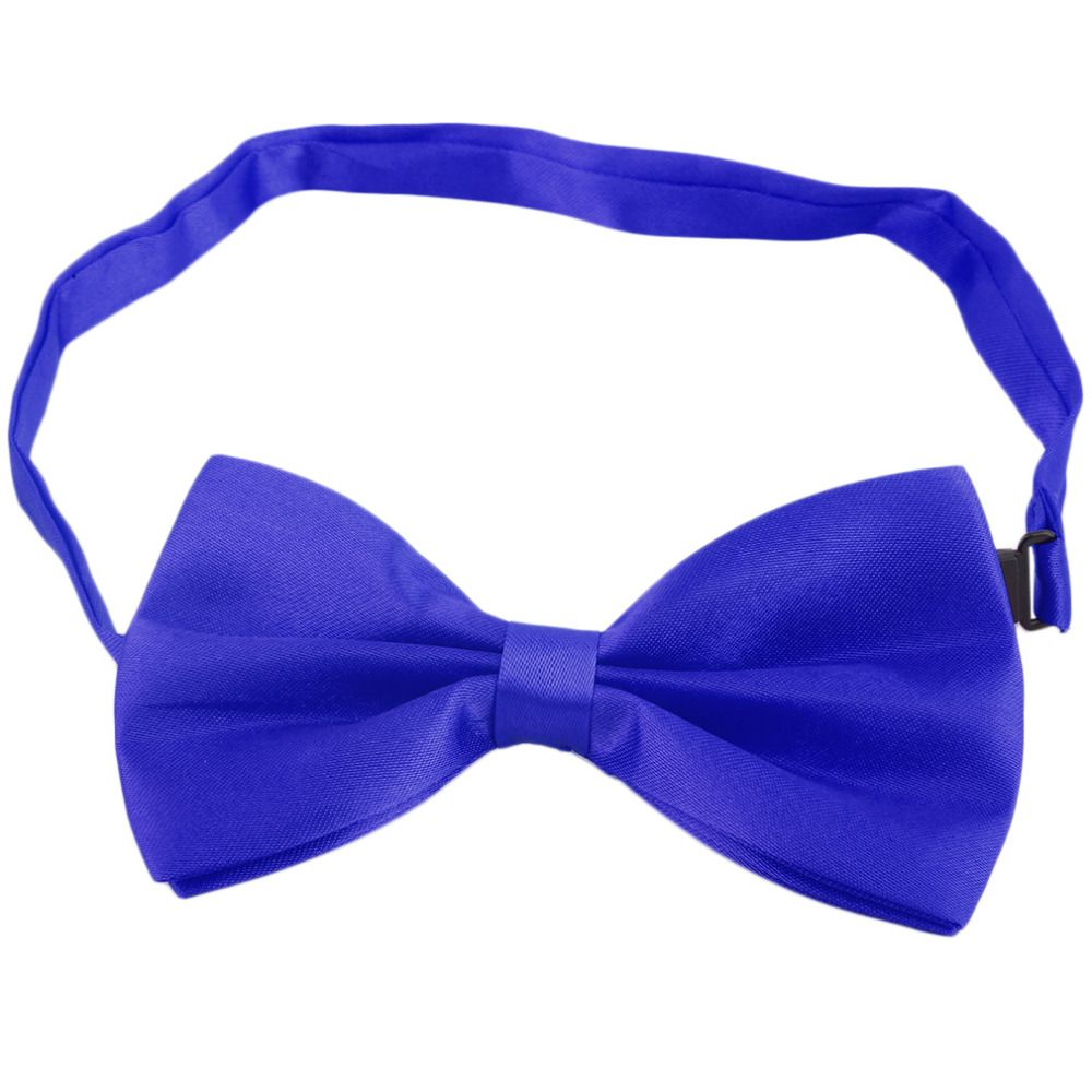 Hot Men/'s Tie Solid Color NEW Ties