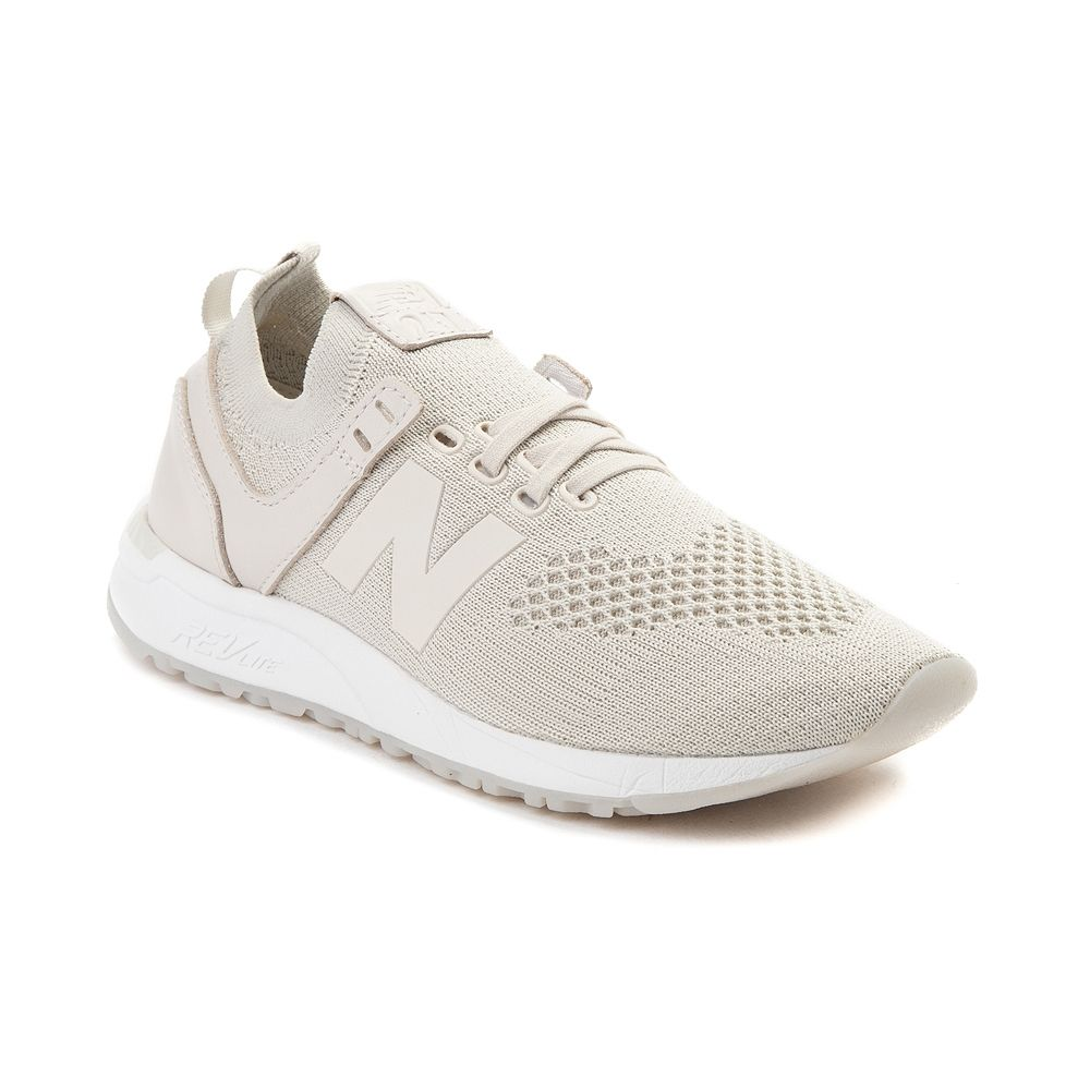 Womens New Balance 247 Athletic Shoe | Womens athletic shoes ...