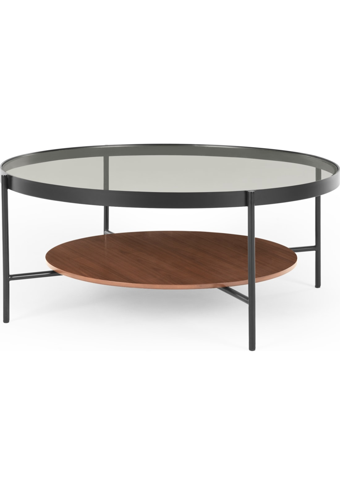Made Coffee Table Walnut Glass Black Express Delivery New Kameko Coffee Tables Collection From Made Com Coffee Table Walnut Coffee Table Made Coffee Table [ 1600 x 1100 Pixel ]