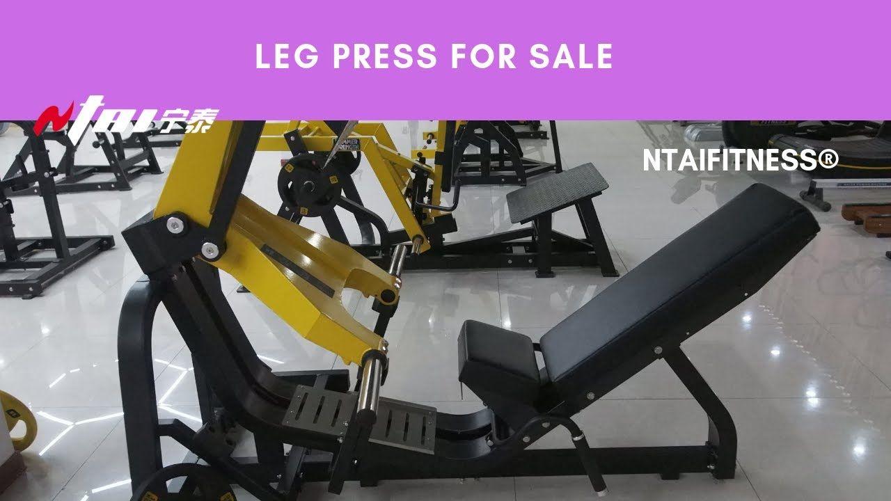 Leg Press For Sale >> Leg Press Machine For Sale Buy Leg Press Squat Machine