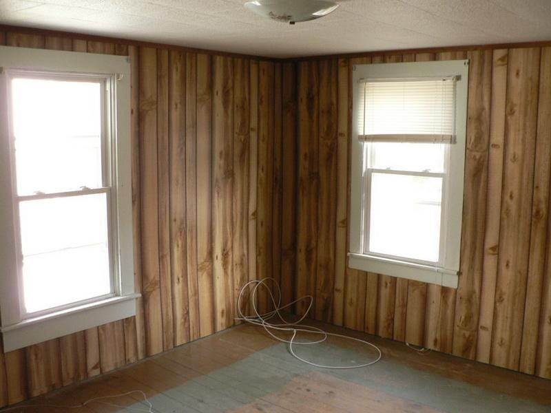 1000 images about wood paneled walls on pinterest wooden walls wood walls and wood paneling