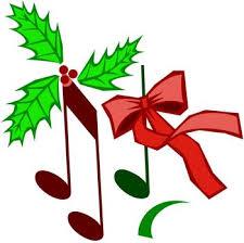 the east windies musicians wish all our friends a joyful musical rh pinterest com