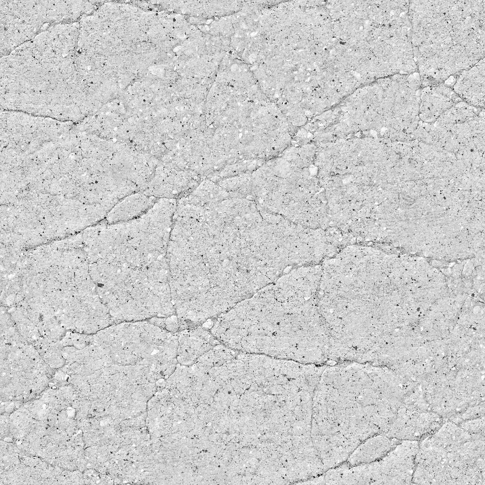 Seamless Concrete Texture 17 B Jpg 1600 215 1600 Seamless