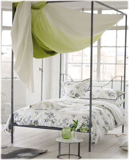 Freya By Designers Guild.