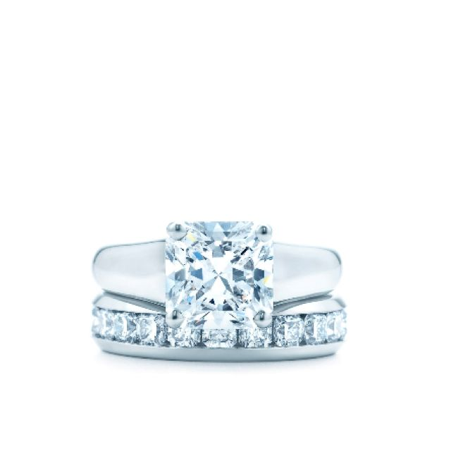 29 Carat Tiffany Engagement Ring And Band $50,000 What A. Caged Rings. Genuine Emerald Wedding Rings. Mens Nordic Wedding Rings. Ice Blue Sapphire Engagement Rings. Worth Engagement Rings. Sealing Rings. Z Name Wedding Rings. Statement Engagement Rings