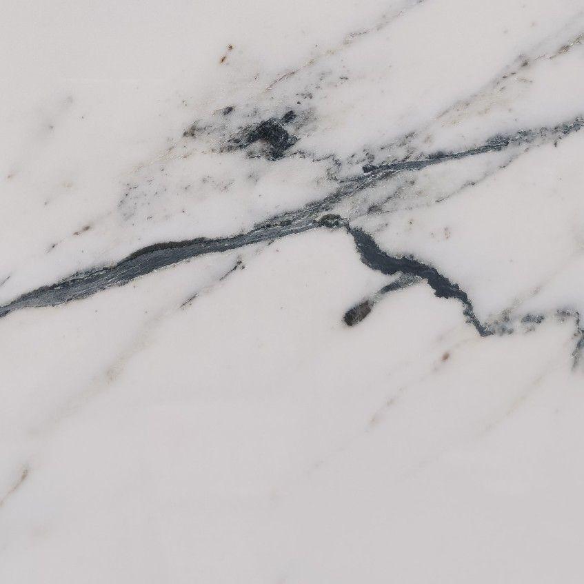 Natural White Marble with Black Veins  WhatsApp:008613459007918  #chinamarble #whitemarble #whitemarbles #luxurymarble #marbletile #marbletiles #marblefloors #marbleslab #marbleslabs #marble #marbles #marblesupplier #naturalstone #marblestone #marmol #mármol #мрамор #homedesign #marbledecoration #interiordesign #marbledesign #marmer #marbre #หินอ่อน #رخام #대리석 #marmor #marblecase #whitemarbleslabs #whitemarbleslab