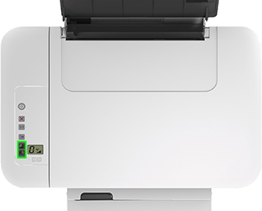 Admirable Best Instruction On Hp Deskjet 2542 How To Copy And Perform Download Free Architecture Designs Barepgrimeyleaguecom