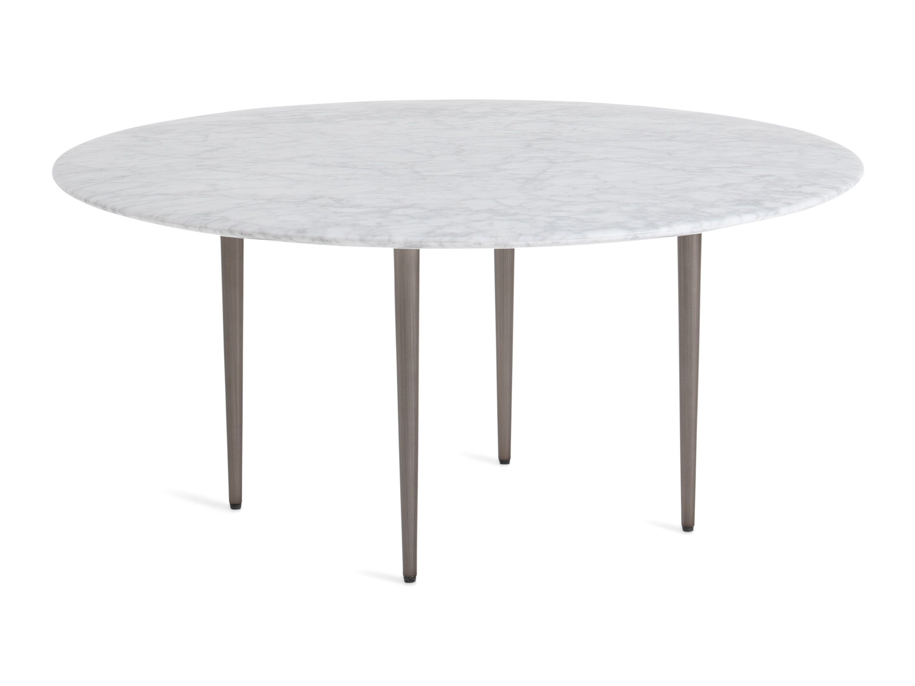 27+ West elm round coffee table glass ideas