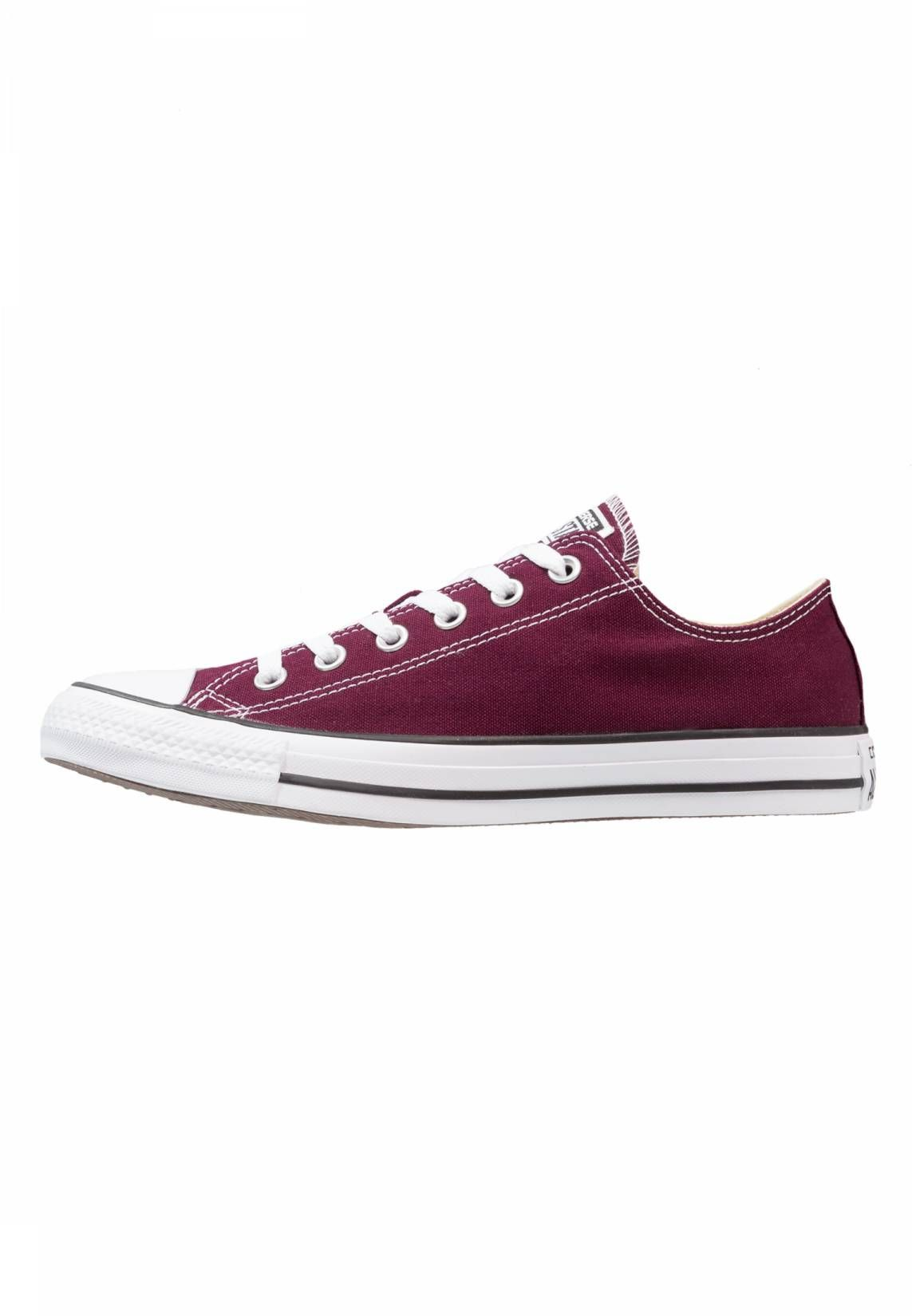 Zapatos rojos de verano Converse CTAS infantiles TKxAiYqyq