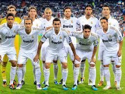 1902 Real Madrid Founded Real Madrid Team Real Madrid Football Real Madrid