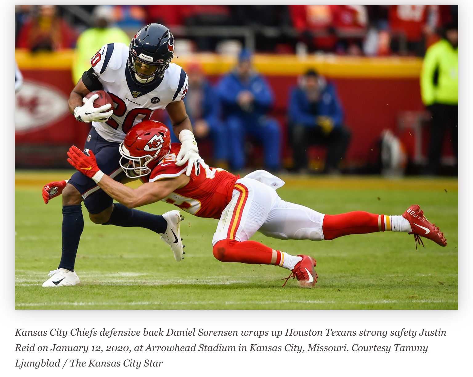 Pin by Skinny on KC Chiefs in 2020 Kansas city