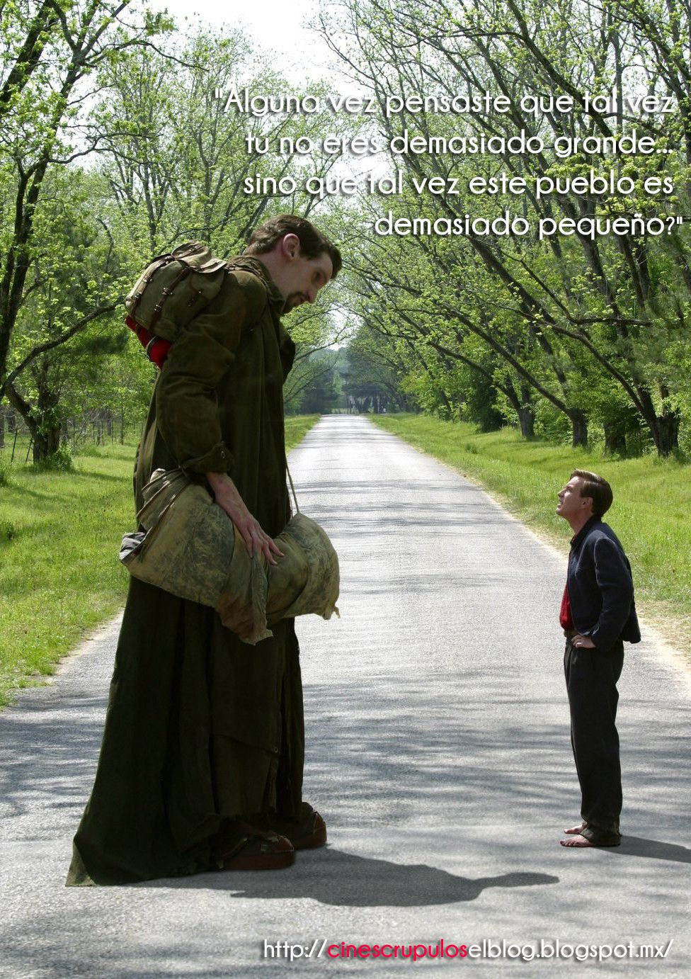 Big fish quotes quotes pinterest big fish and movie for Big fish facebook