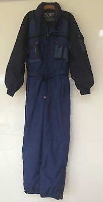 #Vintage retro 90s rodeo ski snowboarding all in one  #onsie size #small,  View more on the LINK: http://www.zeppy.io/product/gb/2/291833746552/