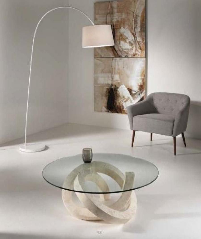 Tavolino Stones Arzigogolo White Agata Fs181wa Coffee Table Design Table Design Design