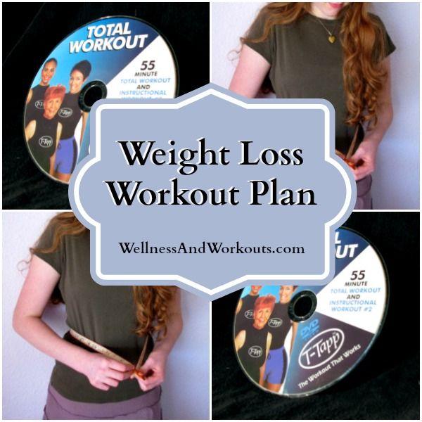 t tapp diet plan