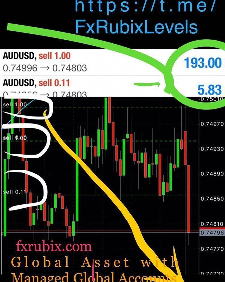 Forex Trading Signals Free Trial Signals Upgrade To Pro