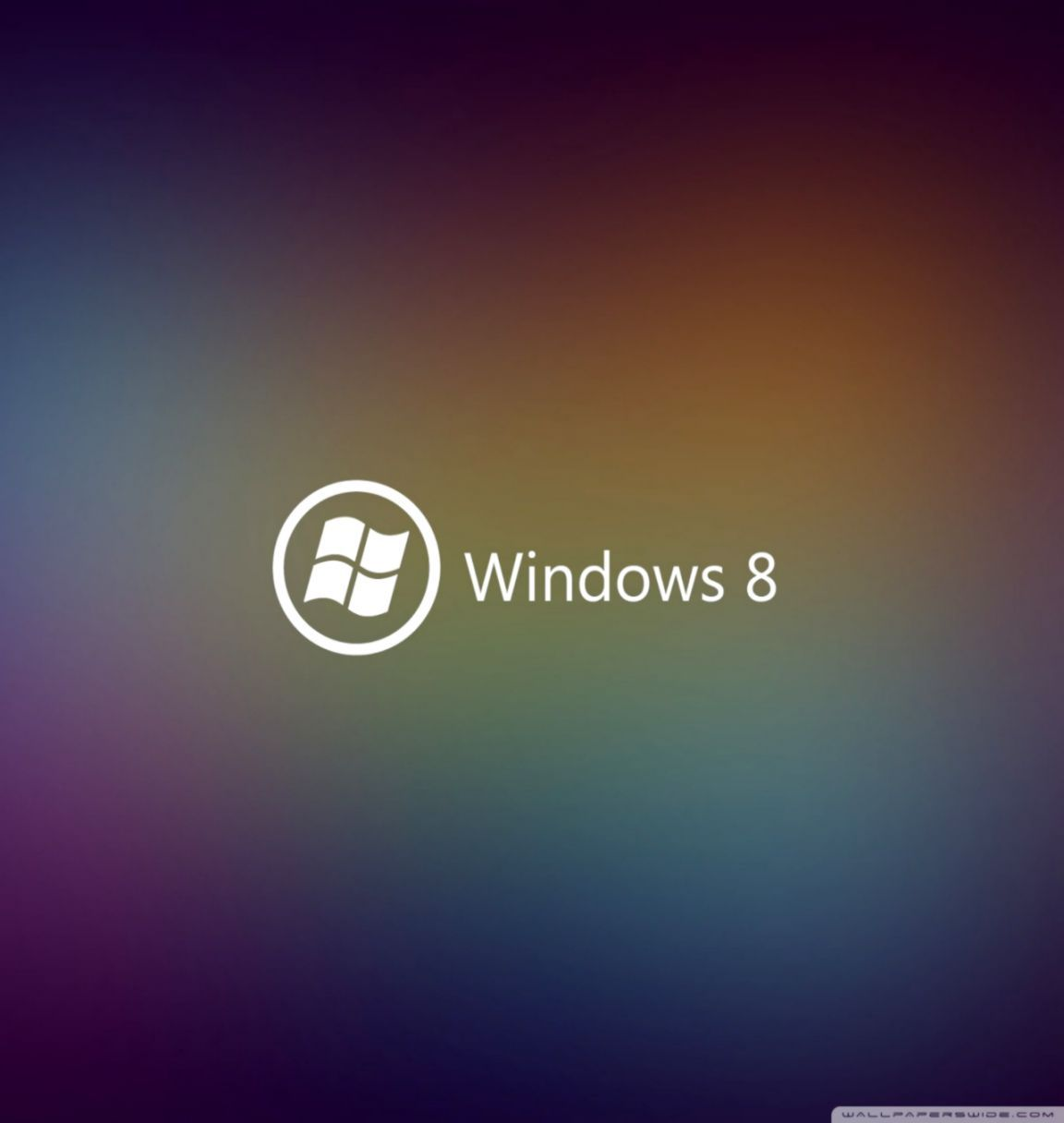 Windows 8 Wallpaper For Android ...