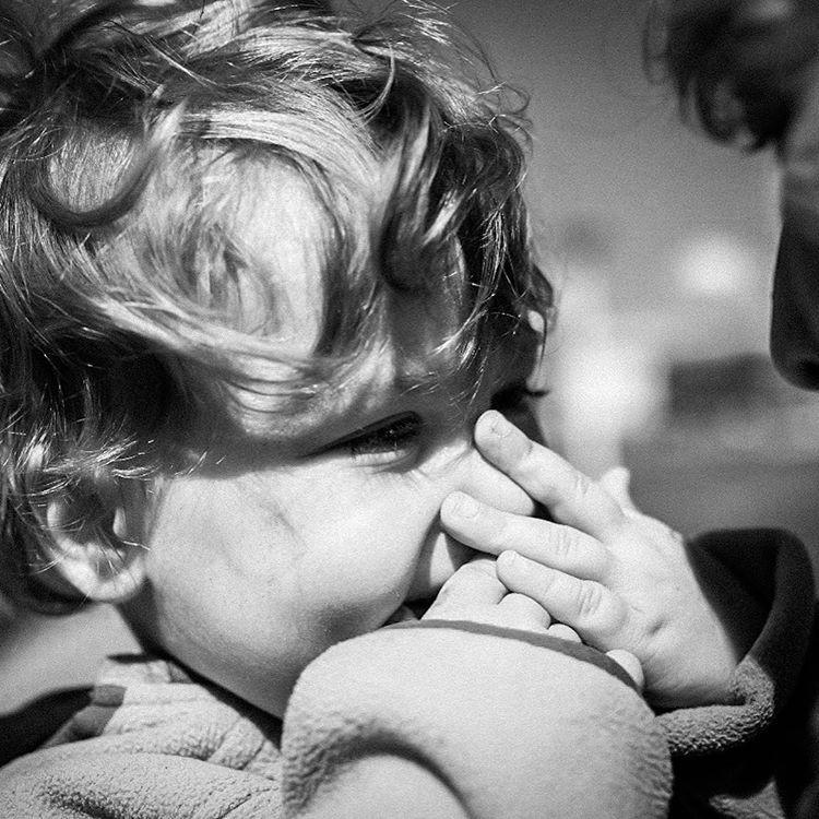 Gina Kuhn Auf Instagram Ganz Grosse Oma Liebe Jedertagistmuttertag Urlaubmitoma Familienurlaub Kindheit Kindheitsgluck U Couple Photos Scenes Couples