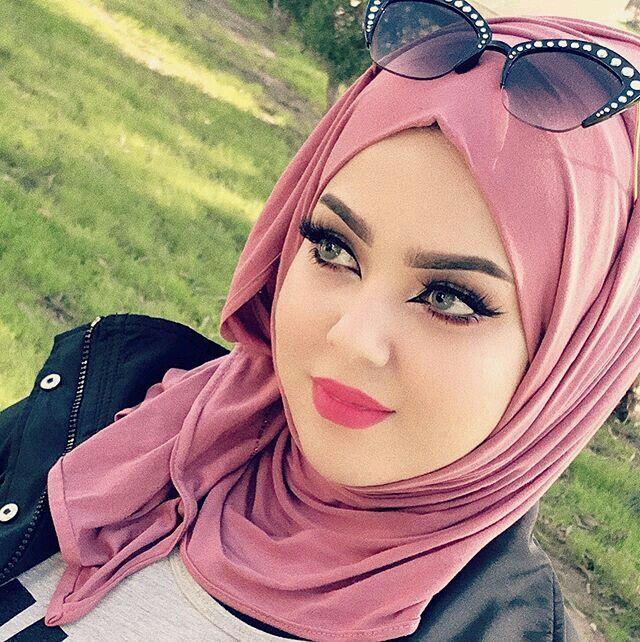 Pin By تايقر Tigeer On Zarina Beautiful Hijab Beautiful Muslim Women Egyptian Beauty
