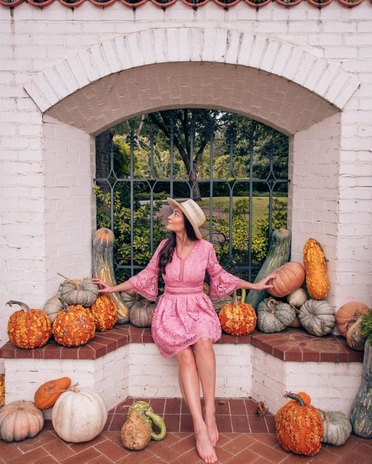 The top 53 most instagrammable places in dallas tx w