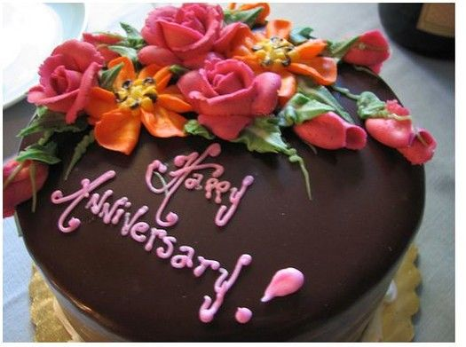Home The Wedding Specialists Happy Anniversary Cakes 25th Wedding Anniversary Cakes Anniversary Cake Pictures