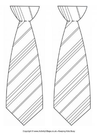 Tie Template Harry Potter Tie Harry Potter Bookmark Harry