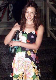 Kylie Minogue 1999 | Kylie | Kylie minogue, Kylie minoque ...