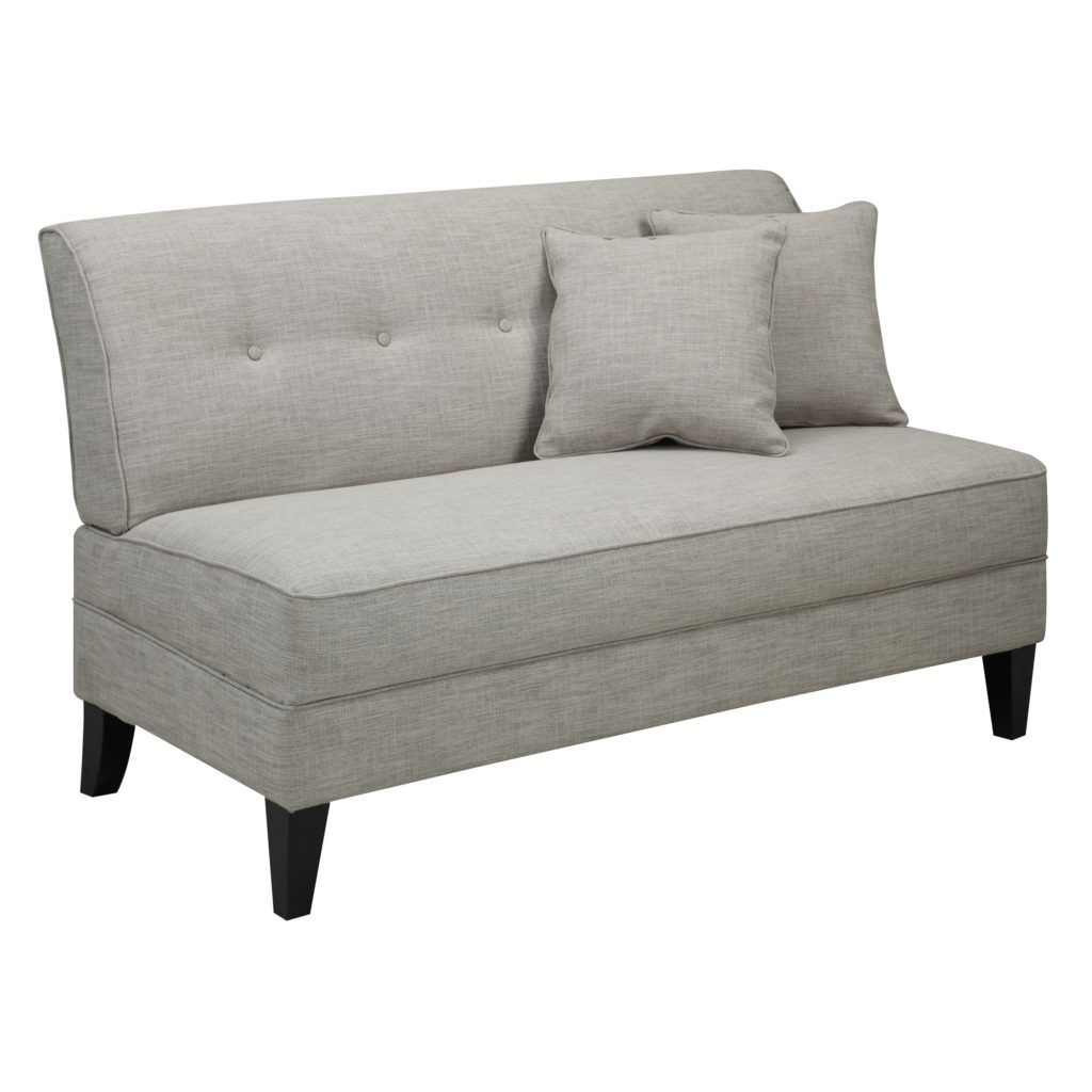 Loveseats For Small Spaces Sofas Couches Loveseats Sofas For