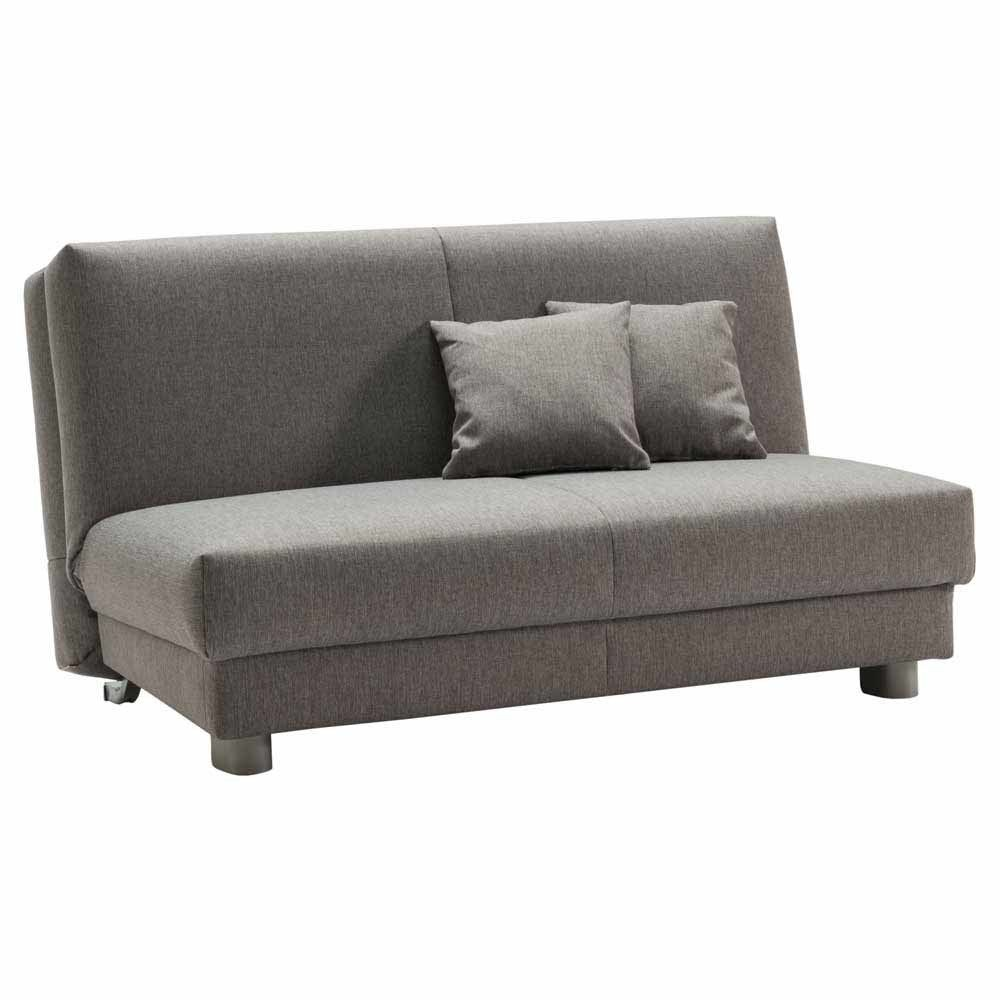Schlafsofa Günstig Mömax Pin By Ladendirekt On Sofas Couches Couch Furniture Home Decor