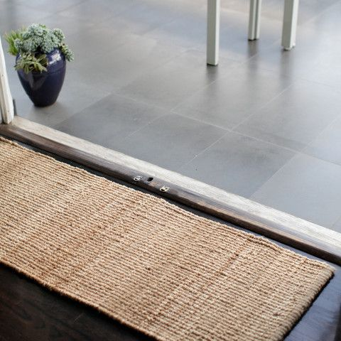 Superior Armadillo And Co Nest Weave   Entrance Mat