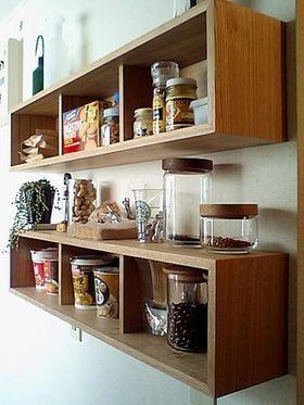 無印良品の 壁に付けられる家具 我が家はこう使っています Naver まとめ Inspiring Room Decor Home Decor Interior